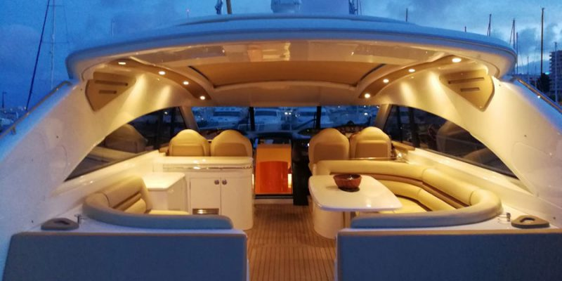 princessv65-escape-rear-deck-0__princess-v65