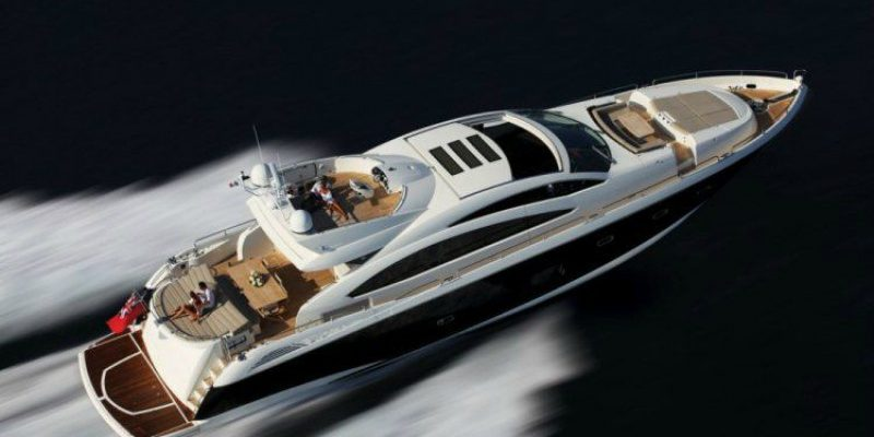 resized__xfs-960x540-s80-1-0__sunseeker-predator-84
