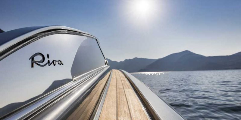 riva-56-boating-0__riva-rivale-56