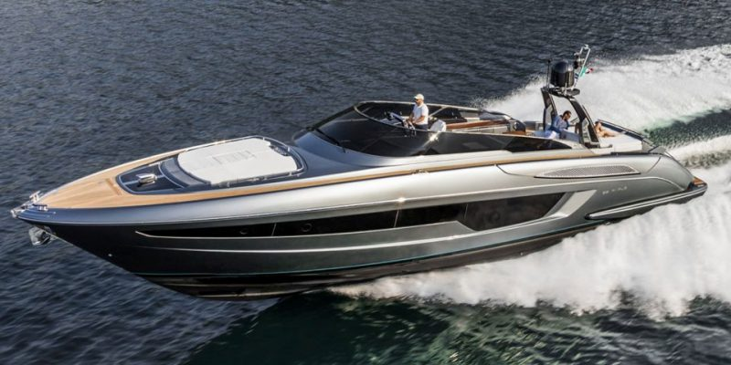 riva-56-on-the-go-0__riva-rivale-56