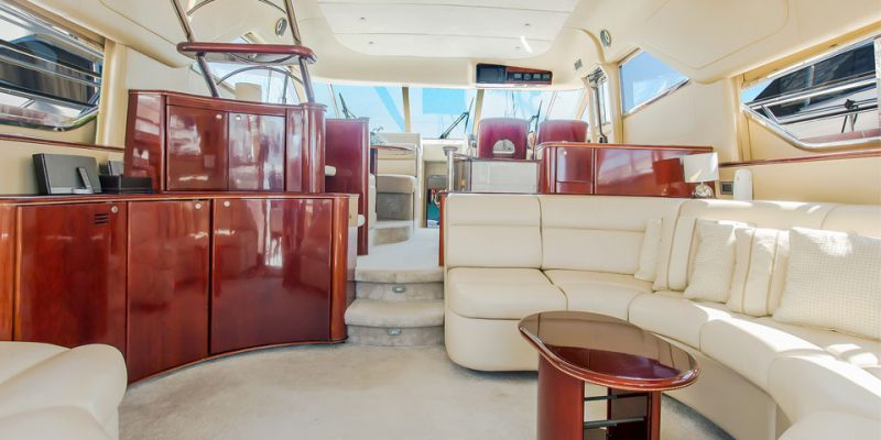 saloon-princess60-0__princess-60