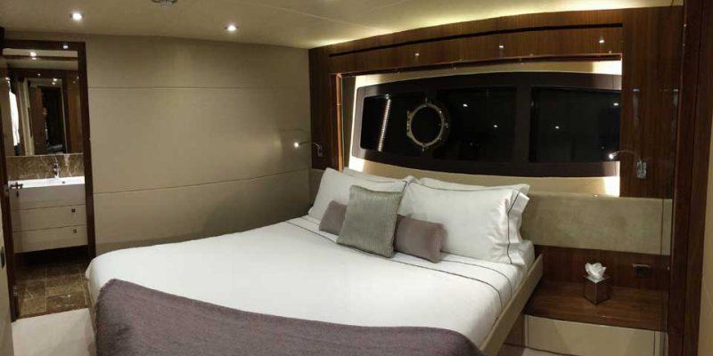 ss-28-vip-cabin-0__sunseeker-28