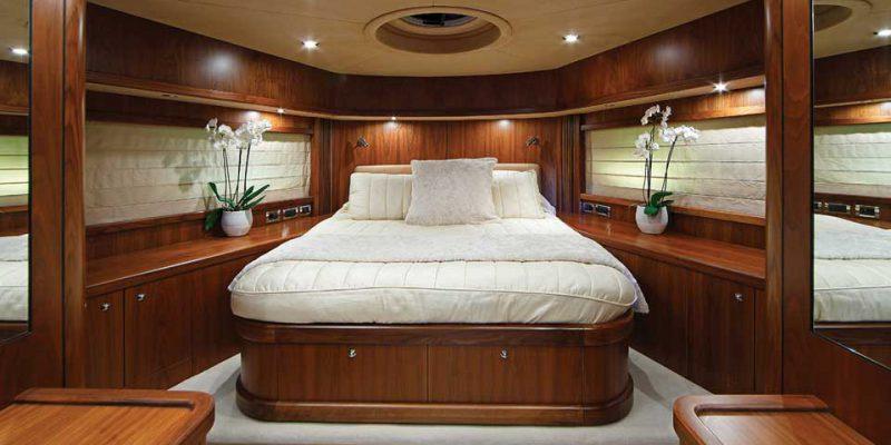 ss-82-vip-bedroom-0__sunseeker-82