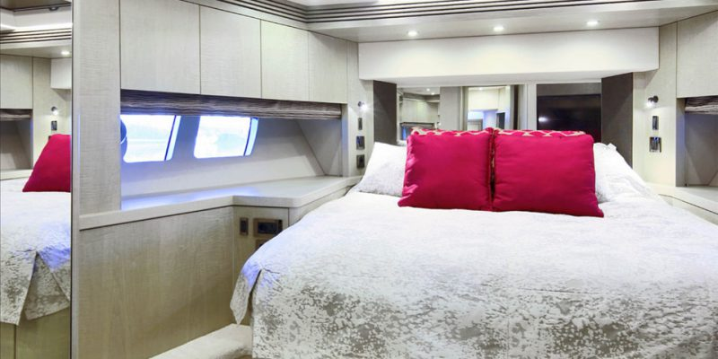 sunseeker-75-double-bed-cabin-0__sunseeker-75