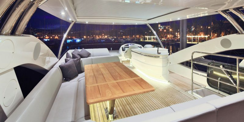 sunseeker-75-flybridge2-0__sunseeker-75