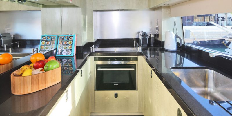 sunseeker-75-galley-0__sunseeker-75