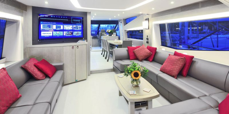 sunseeker-75-lounge-0__sunseeker-75
