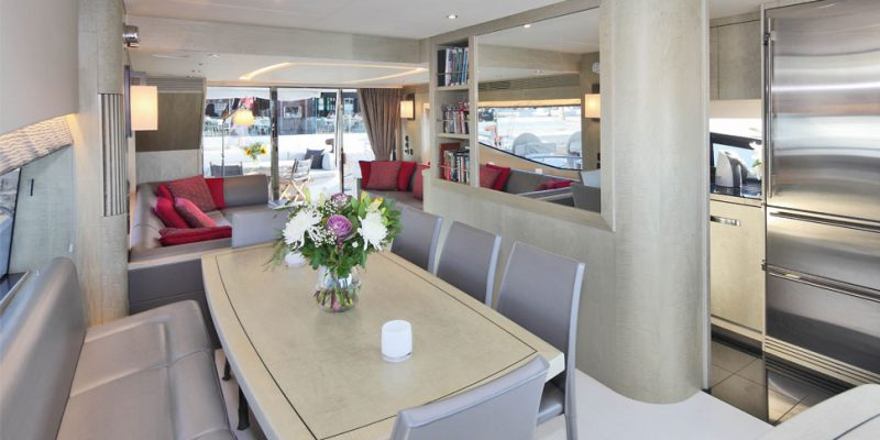sunseeker-75-lounge-diner-0__sunseeker-75