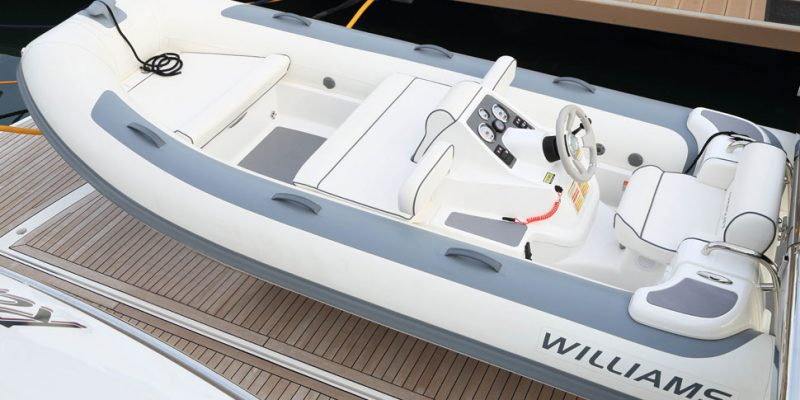 sunseeker-75-tender-0__sunseeker-75