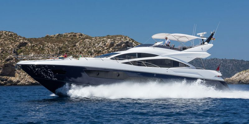 sunseeker-80-on-the-way__sunseeker-80