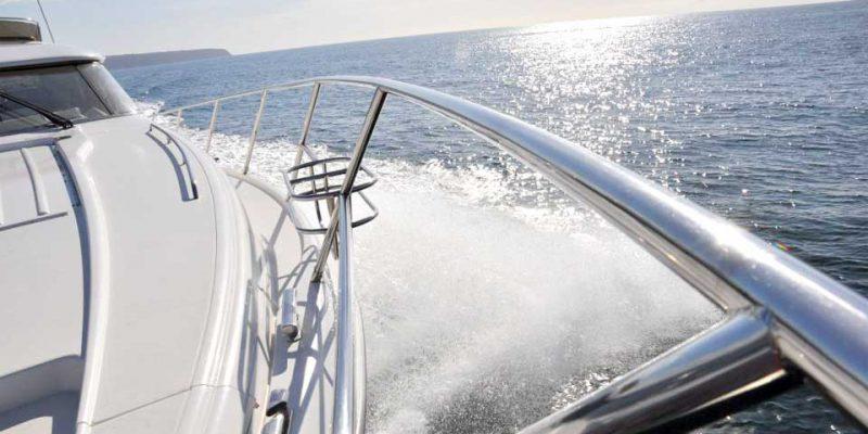 tf-speed-on-sea-0__princess-60