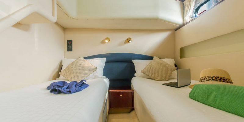 twin-bed-princess60-0__princess-60
