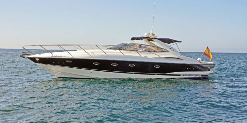 xfs-960x540-s80-best-port-side2-0__sunseeker-camargue-44