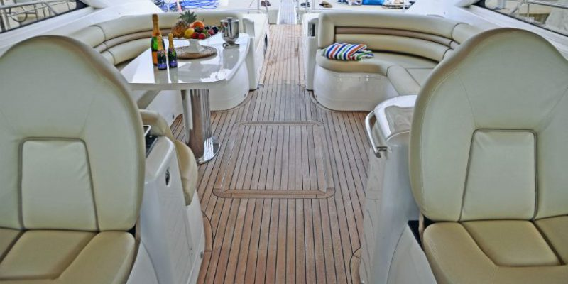 xfs-960x540-s80-escape-aft-deck-from-helm-0__princess-v65