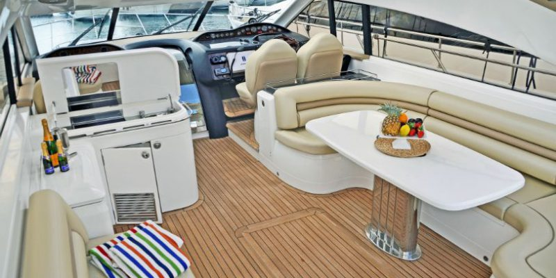 xfs-960x540-s80-escape-aft-deck-from-left-0__princess-v65