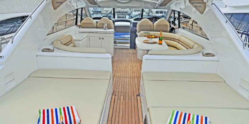 xfs-960x540-s80-escape-aft-deck-from-pasarrelle-0__princess-v65