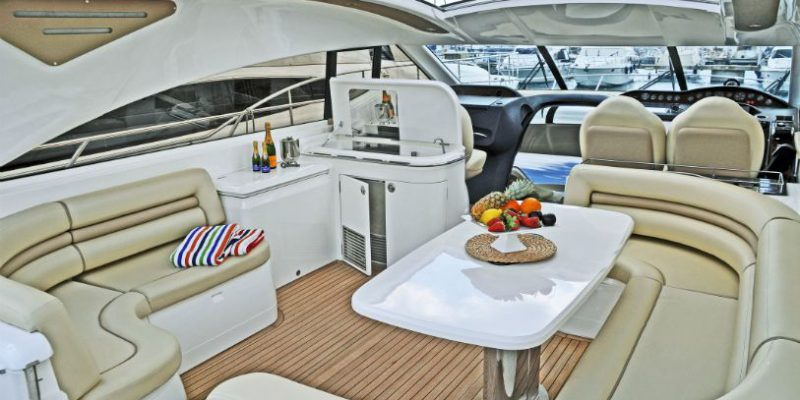 xfs-960x540-s80-escape-aft-deck-from-right-0__princess-v65