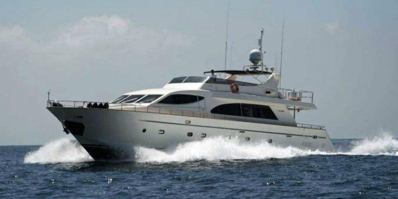 xfs-960x540-s80-falcon-at-sea2-0__falcon-86