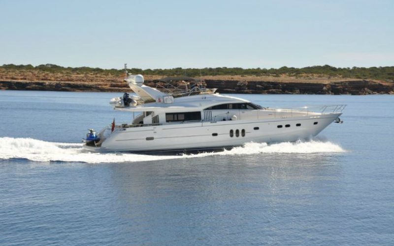 xfs-960x540-s80-mk-underway-formentera-for-web-page-0__princess-23