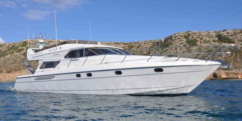 xfs-960x540-s80-time-flies-at-sea-0__princess-60