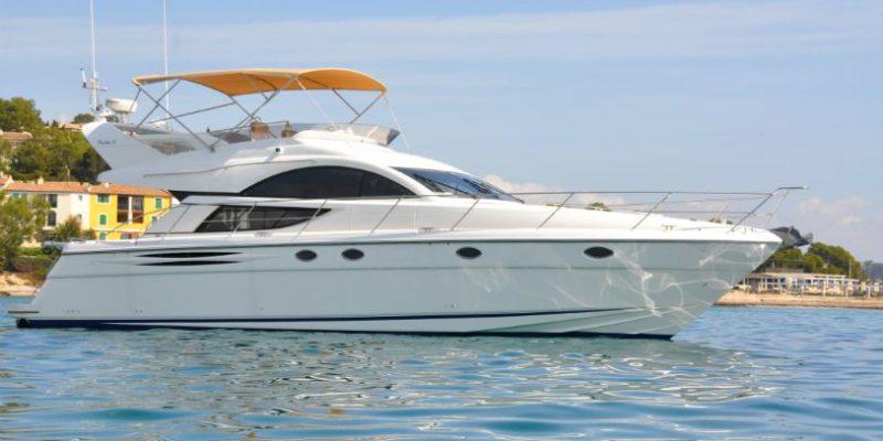 xfs-960x540-s80-tranquilo-starboard-3-good-0__fairline-phantom-50