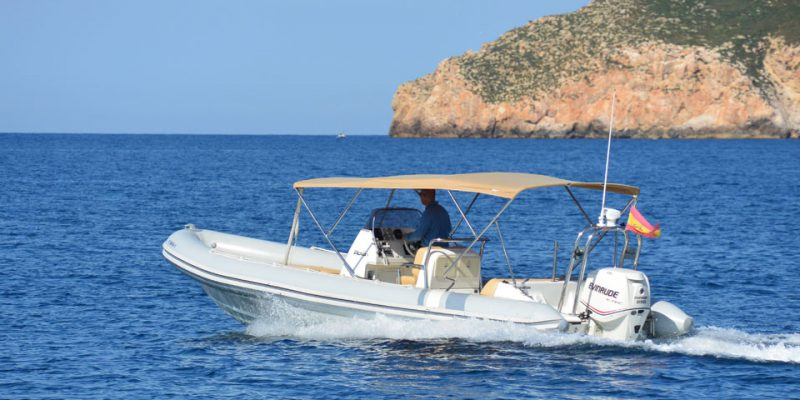yachtcharter-mallorca-rib-5-0__picton-cobra-8m-rib
